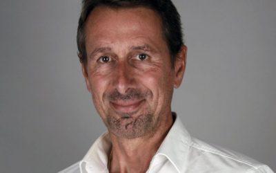 #4 – Ludovic Bréant