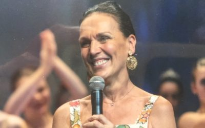 #12 – Béatrice FLAHAULT-MILZA