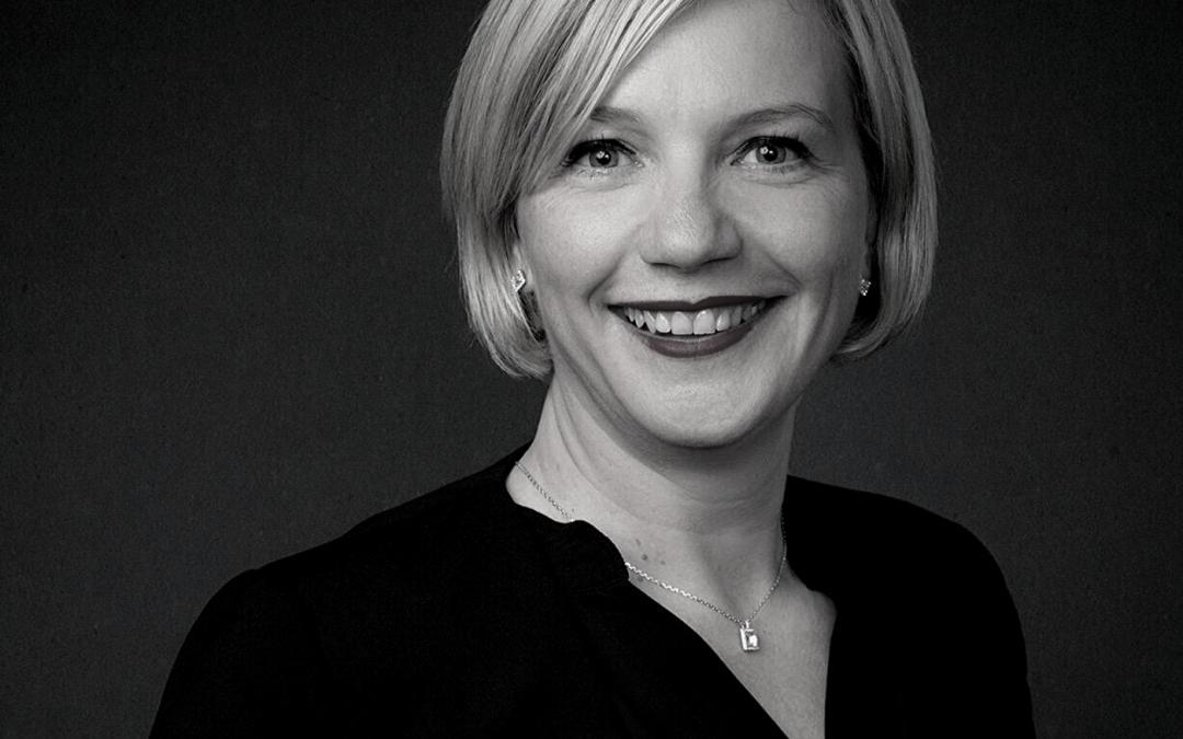 Sacrée Aventure – Ingrid GENILLON