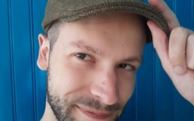 #30 – Jérémie DAVID