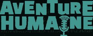 Aventure Humaine logo