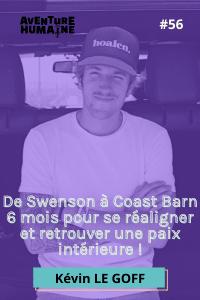 Coast Barn