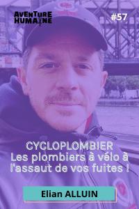 CYCLOPLOMBIER